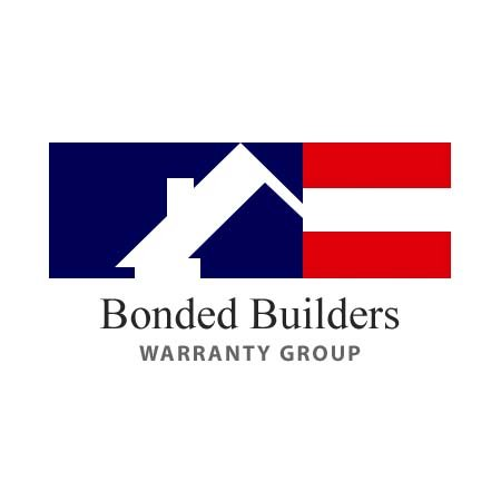 Rinek Bonded Builders Warranty Group