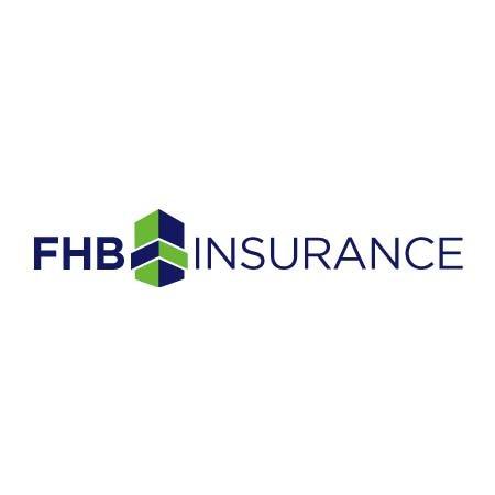 Rinek Fhb Insurance
