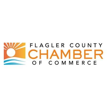 Rinek Flagler County Chamber Of Commerce