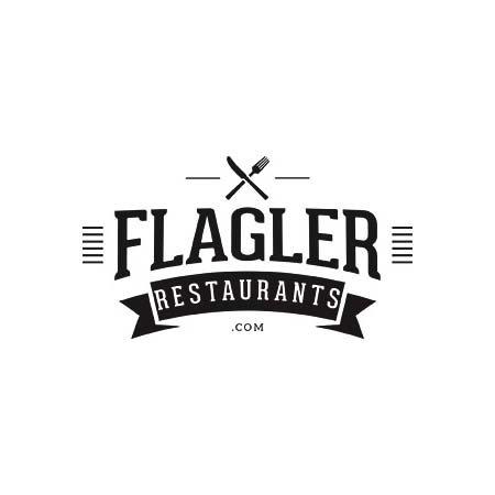 Rinek Flagler Restaurants