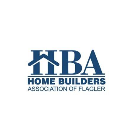 Rinek Home Builders Assn Of Flagler