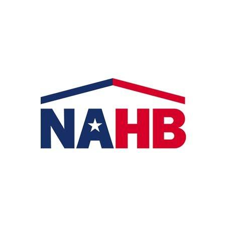 Rinek National Association Of Home Builders